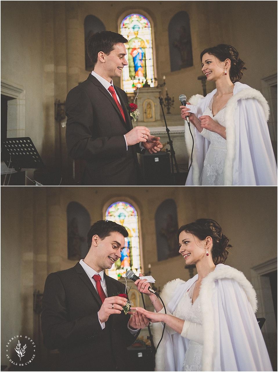 mariage-sarah-ruben-331
