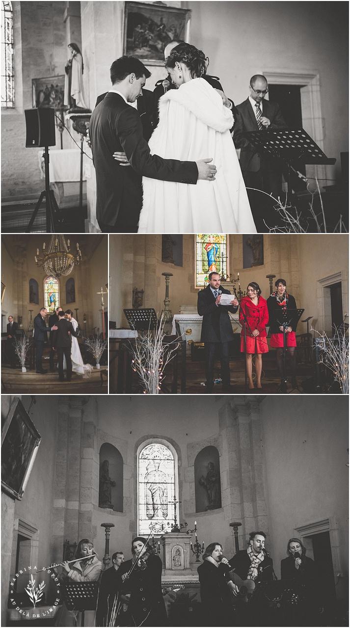 mariage-sarah-ruben-341