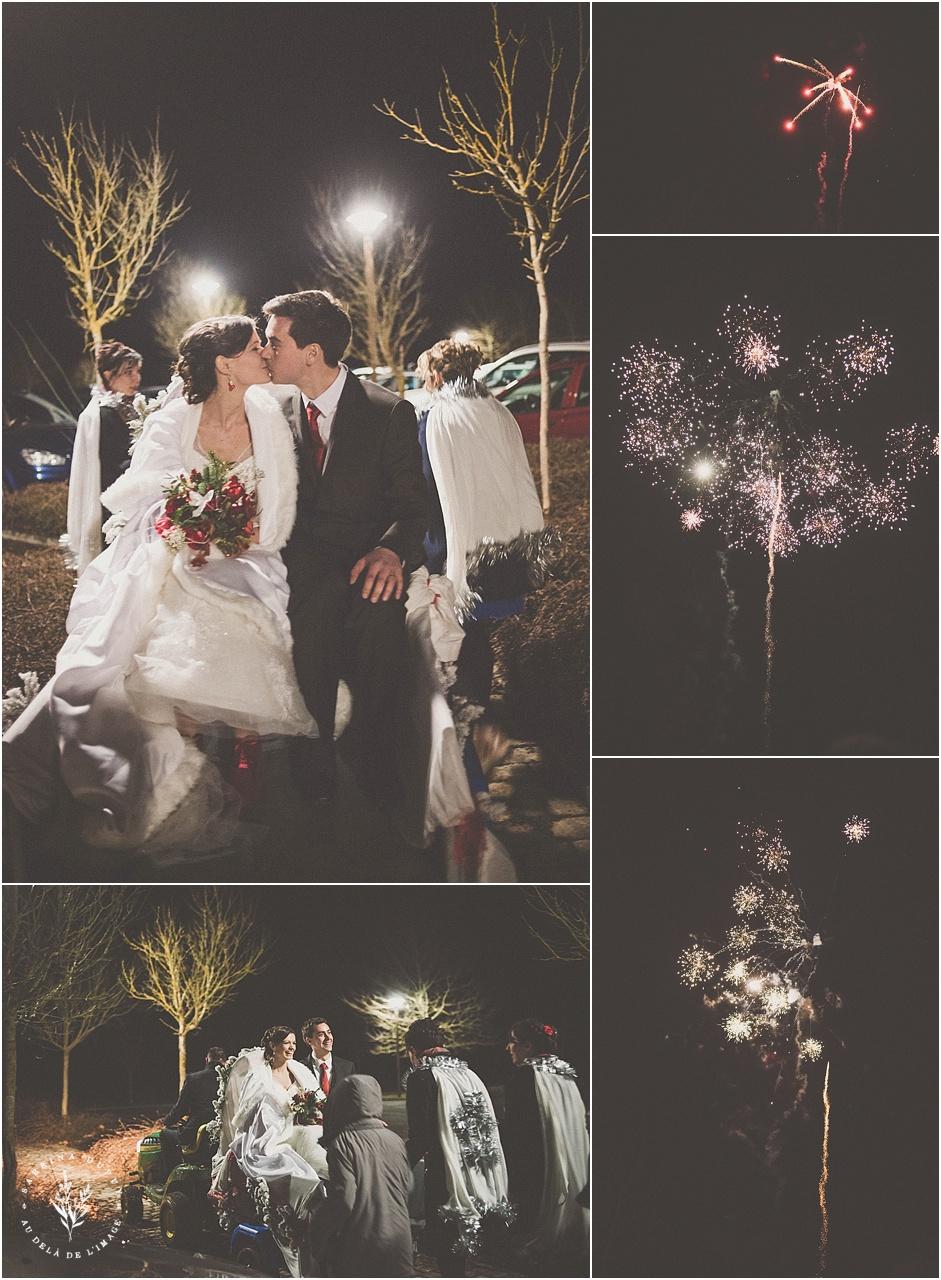 mariage-sarah-ruben-582
