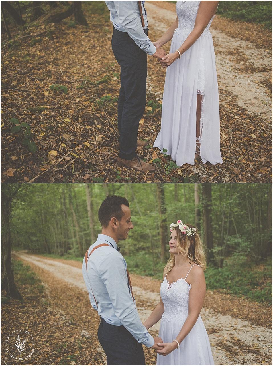 photos-de-couple-bretagne