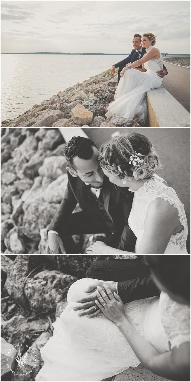 photos-couple-lac-orient