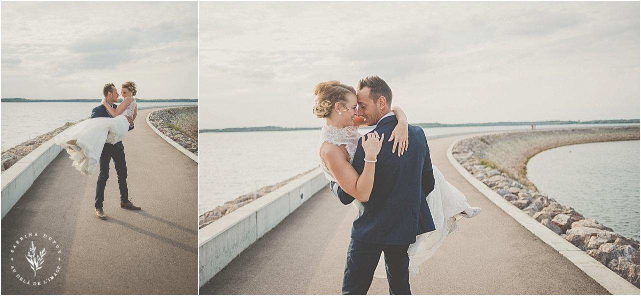 photos-de-couple-lac-d-orient