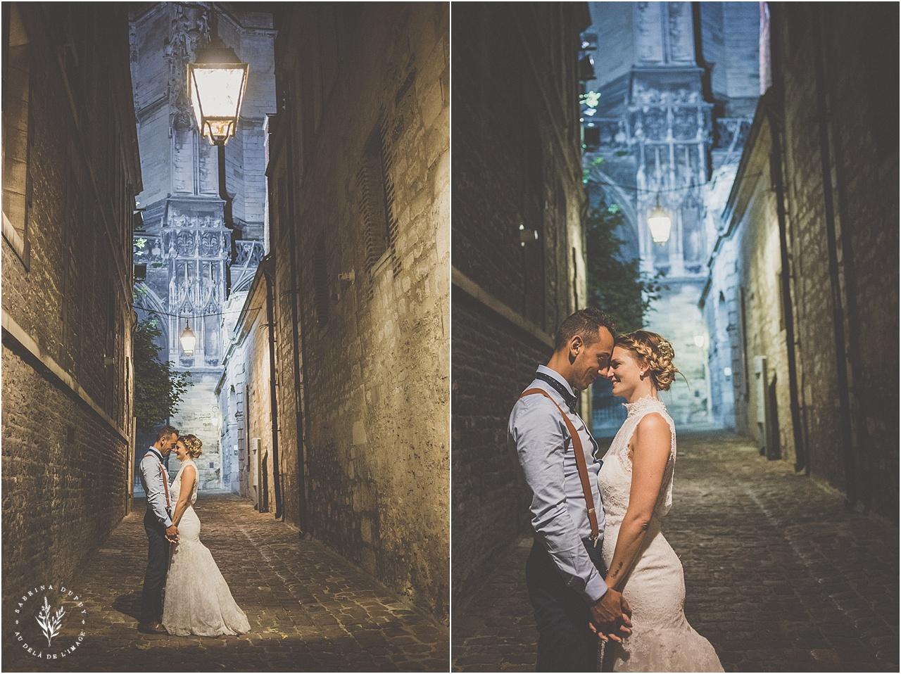 photos-de-couple-a-troyes