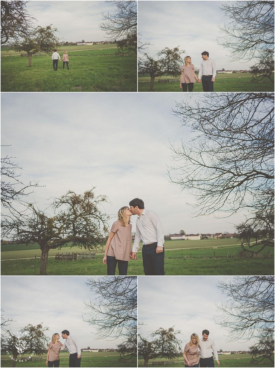 couple-063