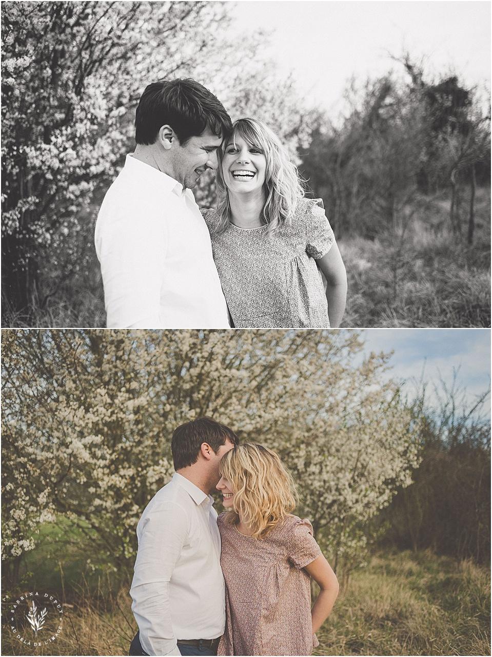 couple-099