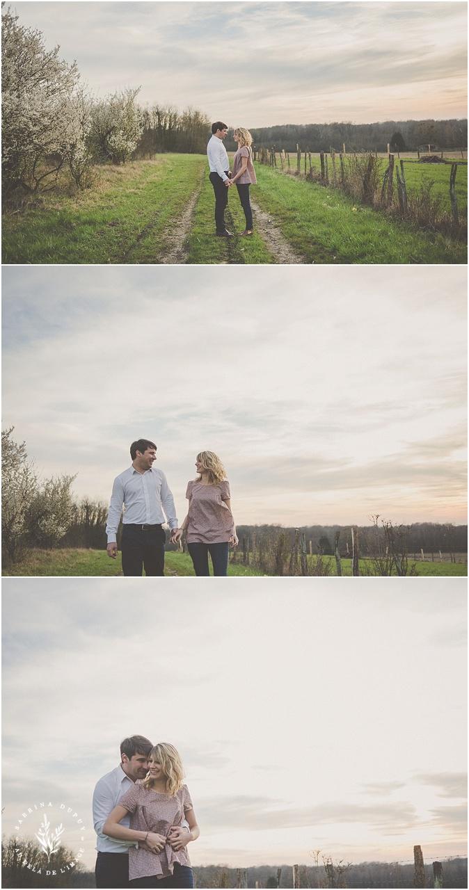 couple-106