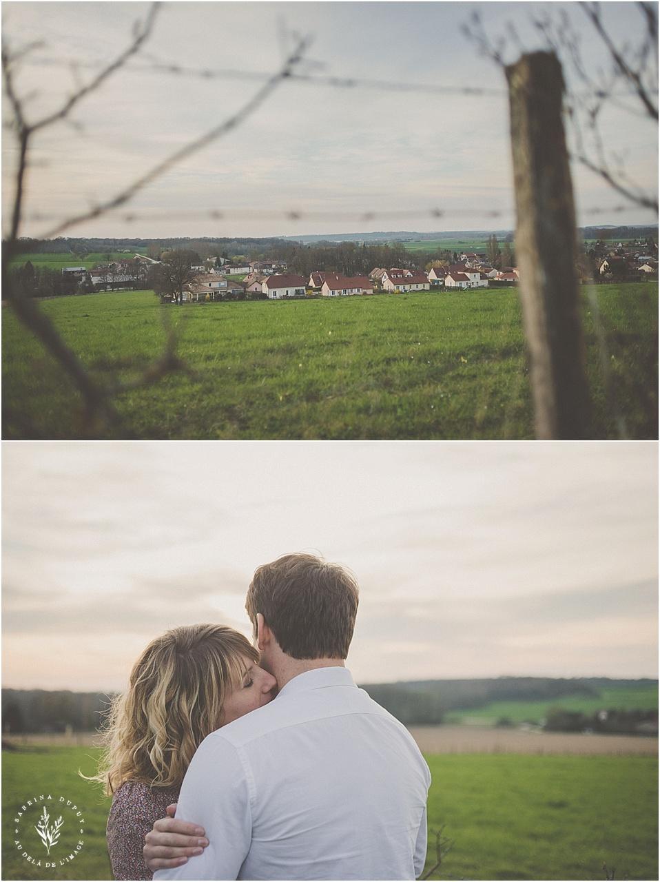 couple-114