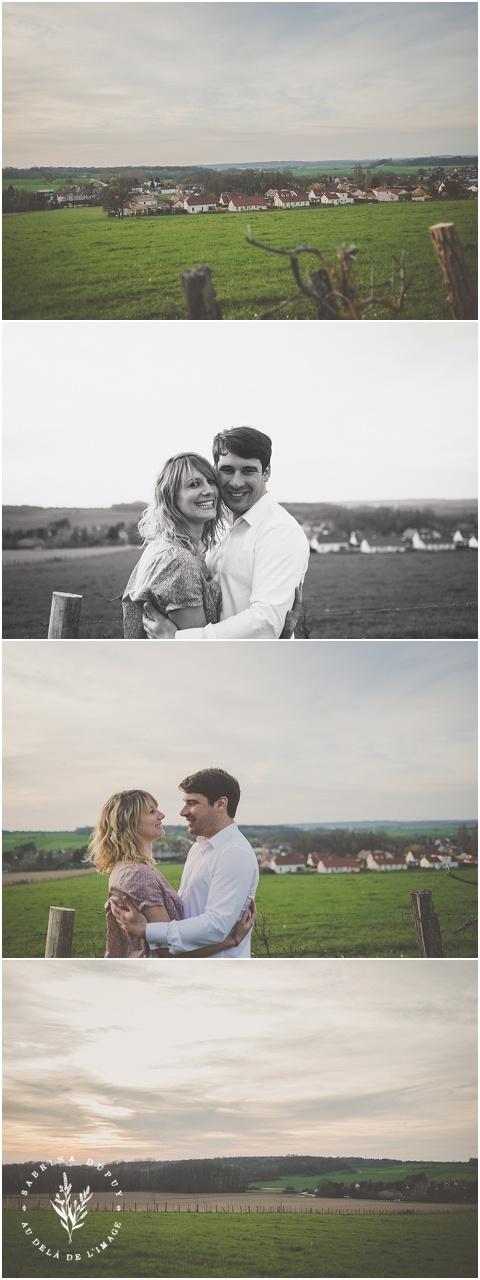 couple-120