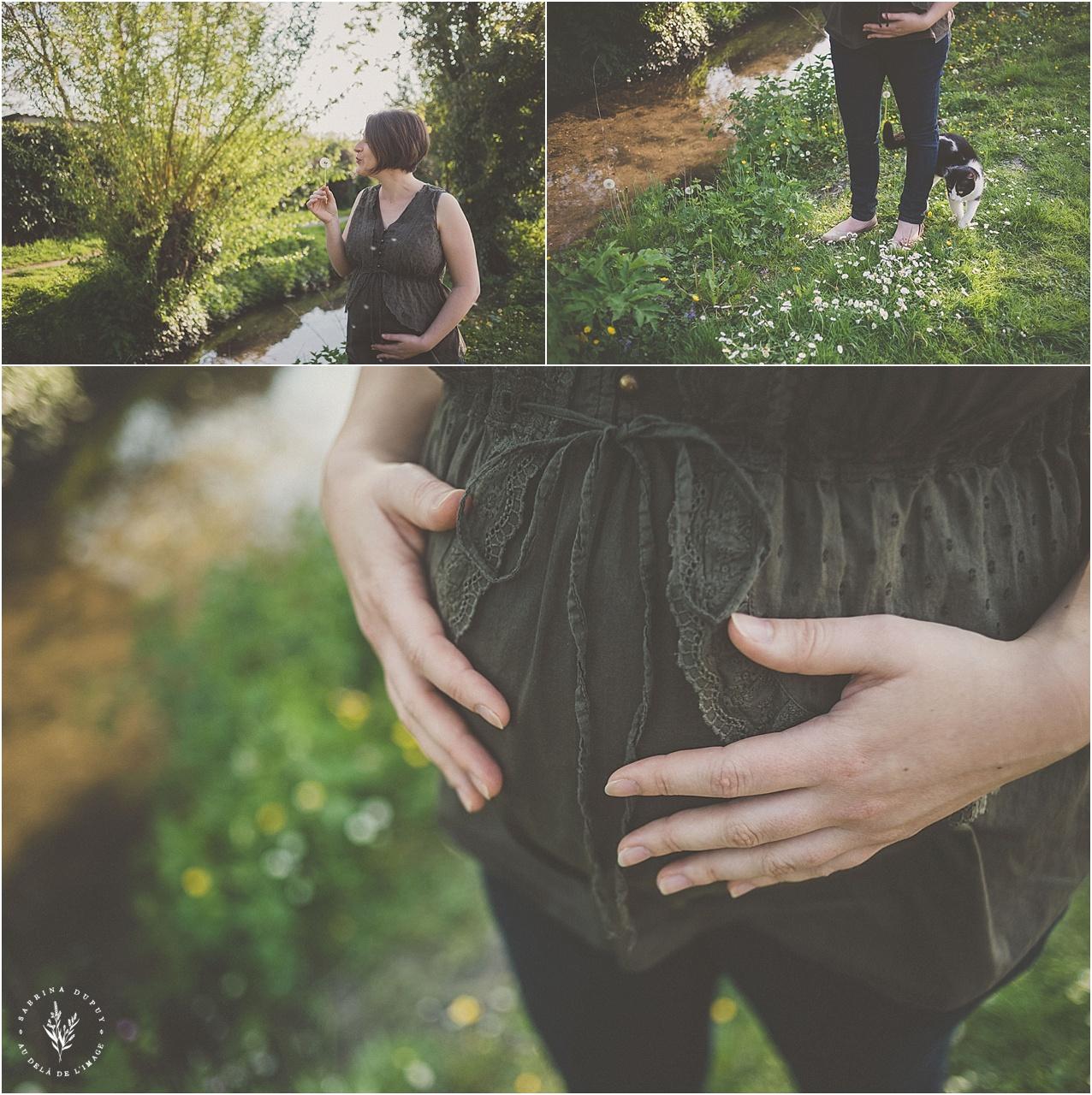 photos-de-grossesse-brest