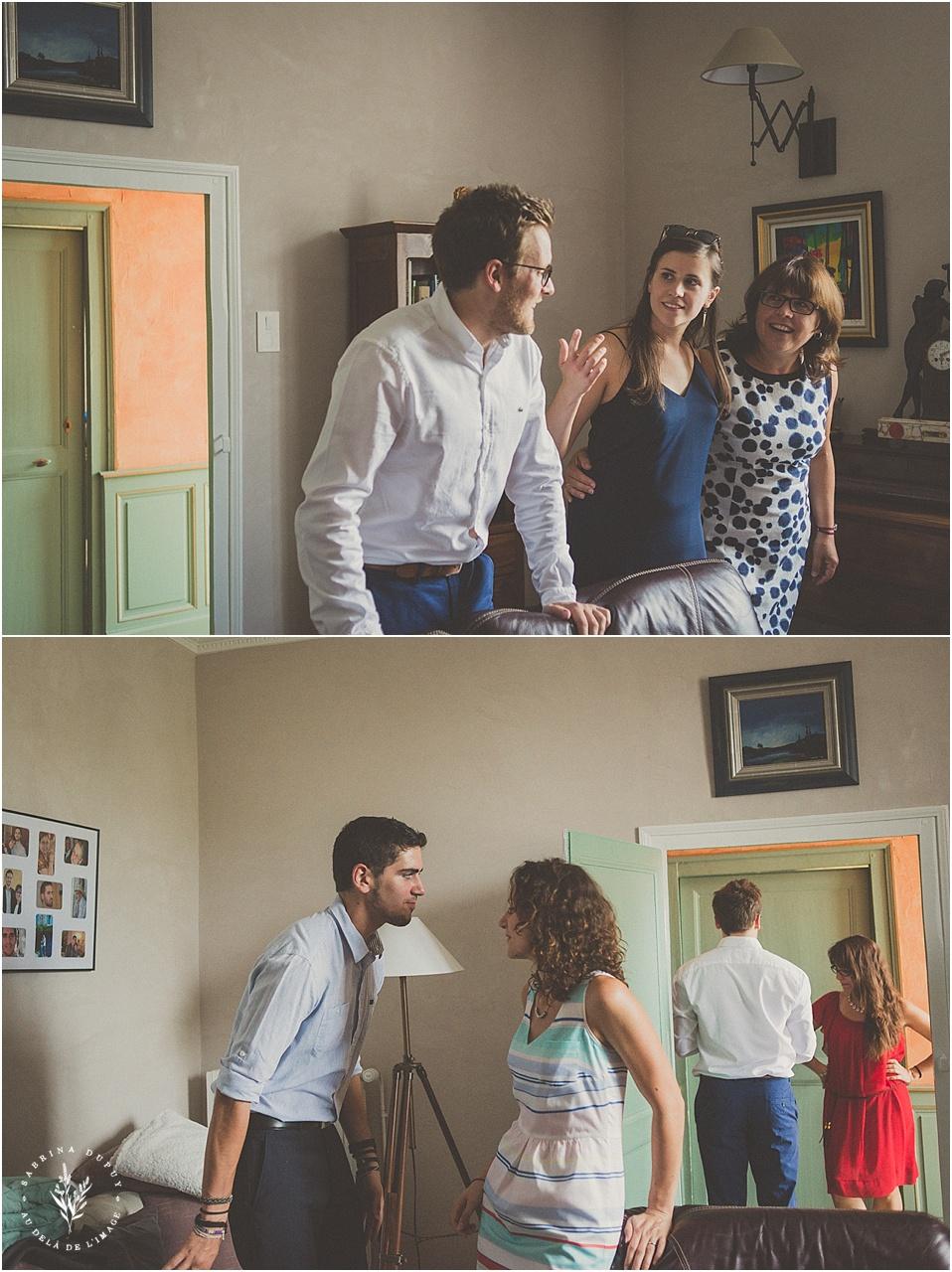mariage-012