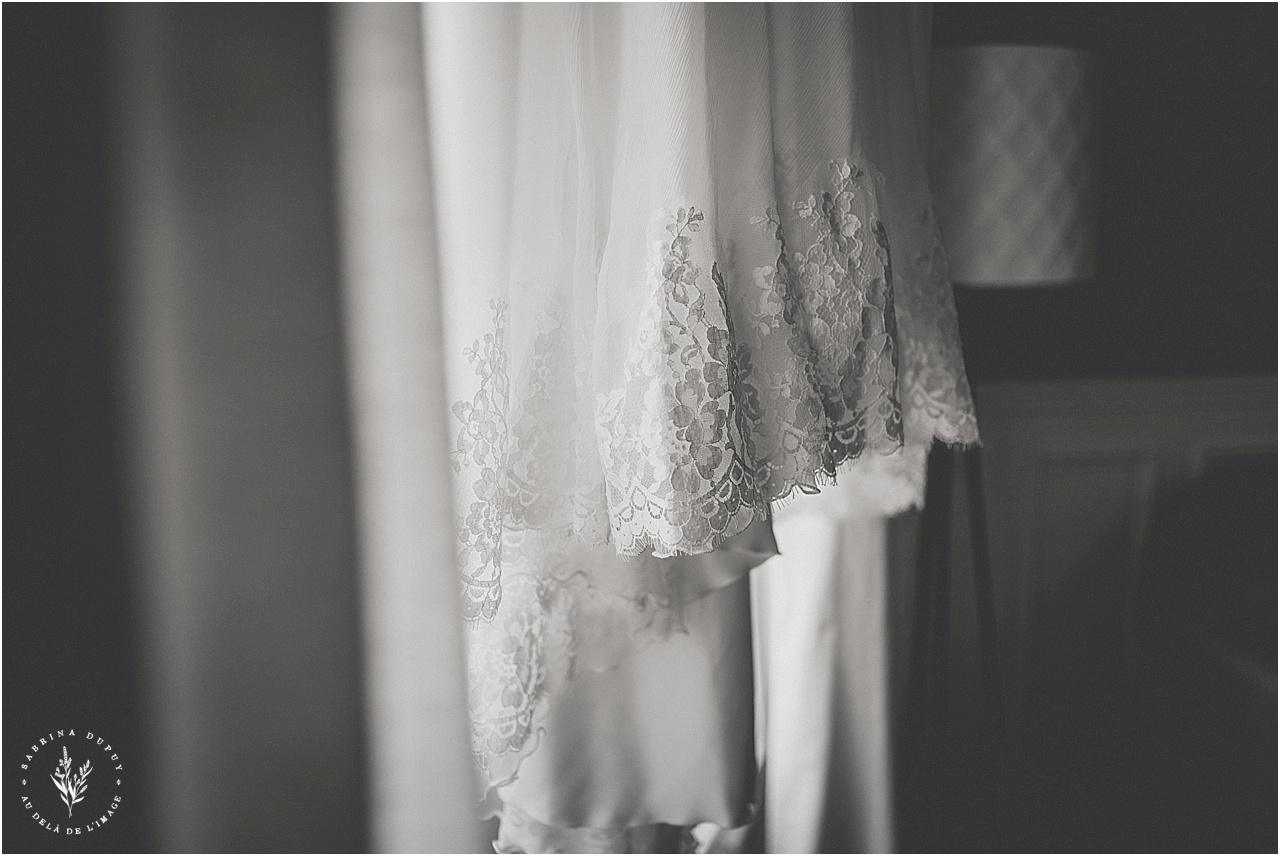 mariage-053