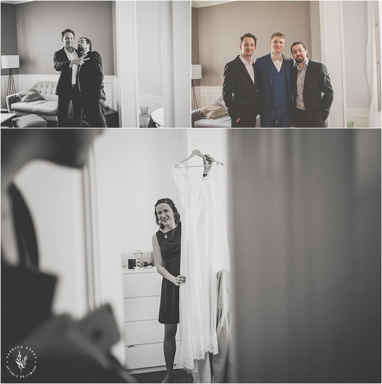 mariage-057