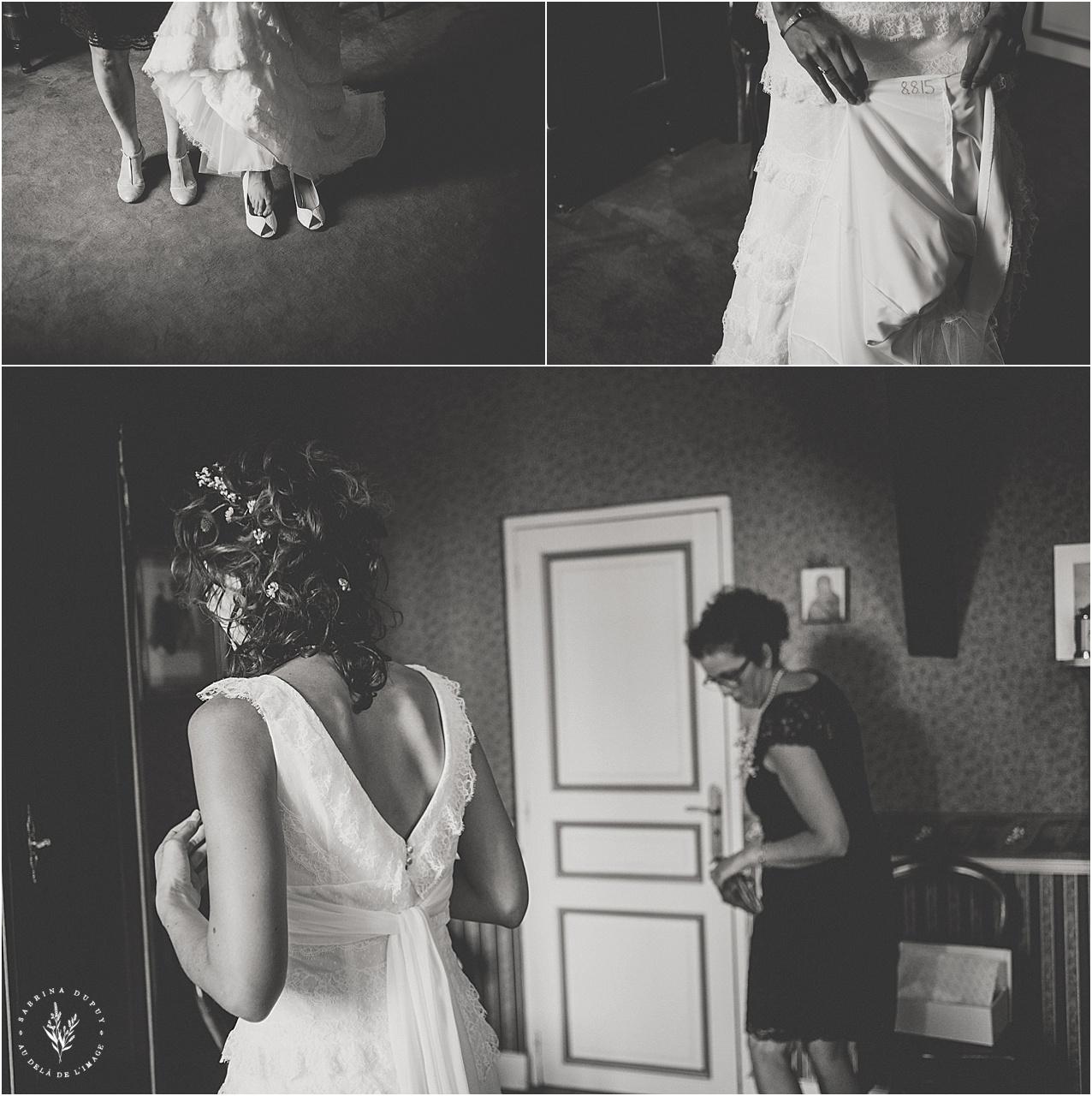 mariage-068