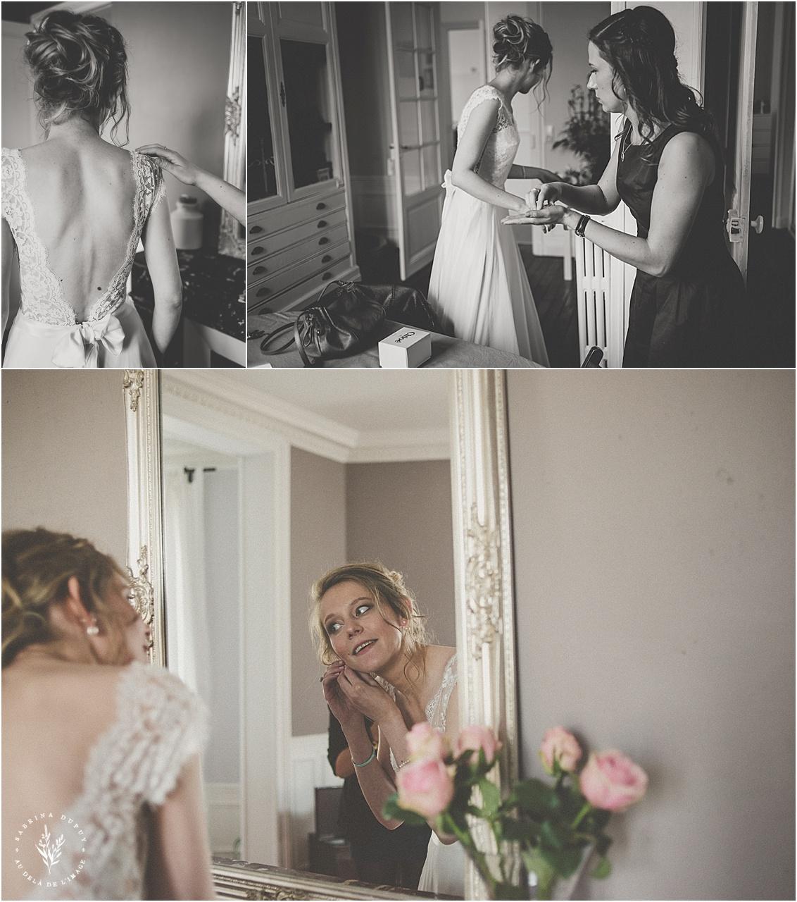 mariage-071