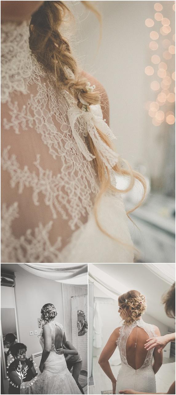 mariage-077