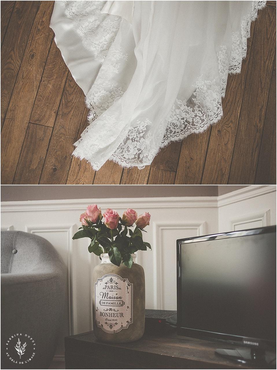mariage-082