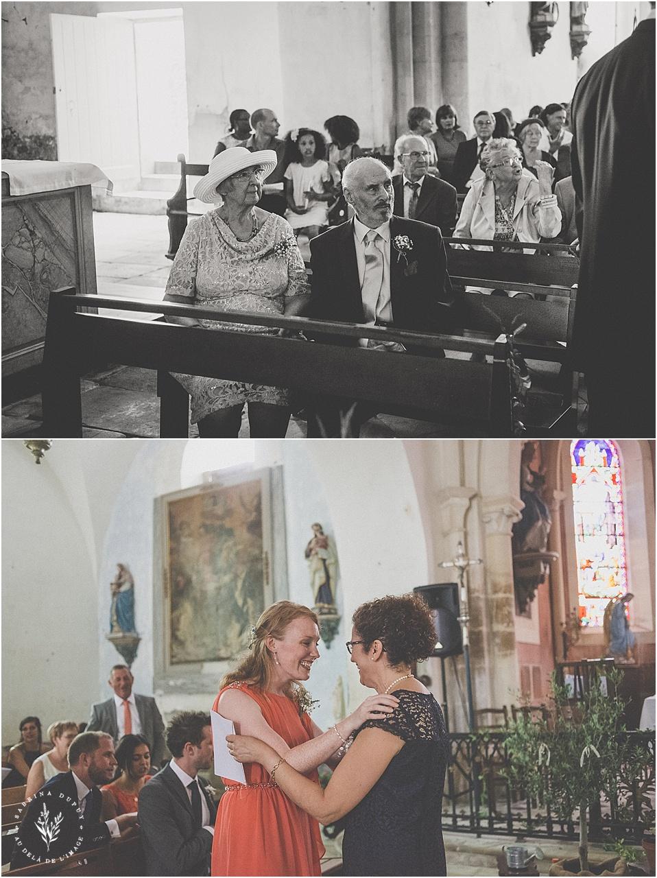 mariage-084