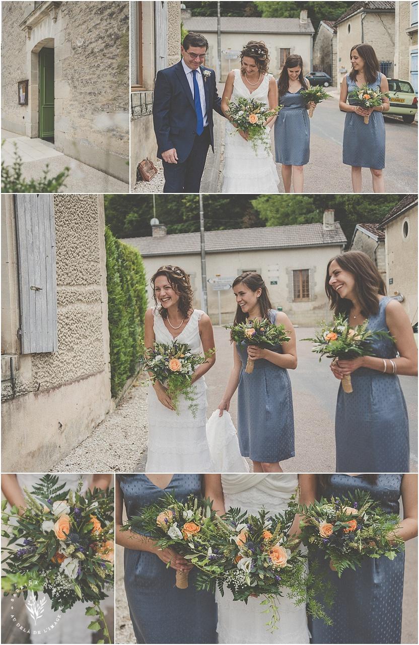 mariage-086