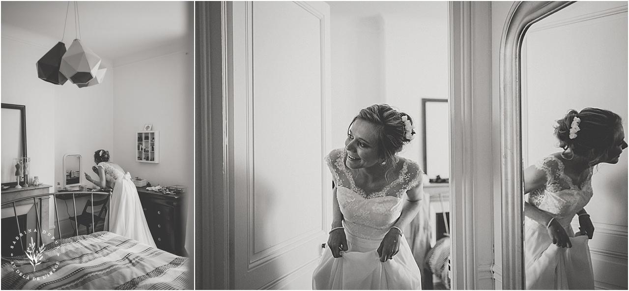 mariage-089