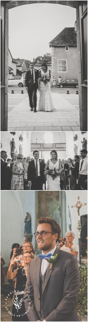 mariage-098