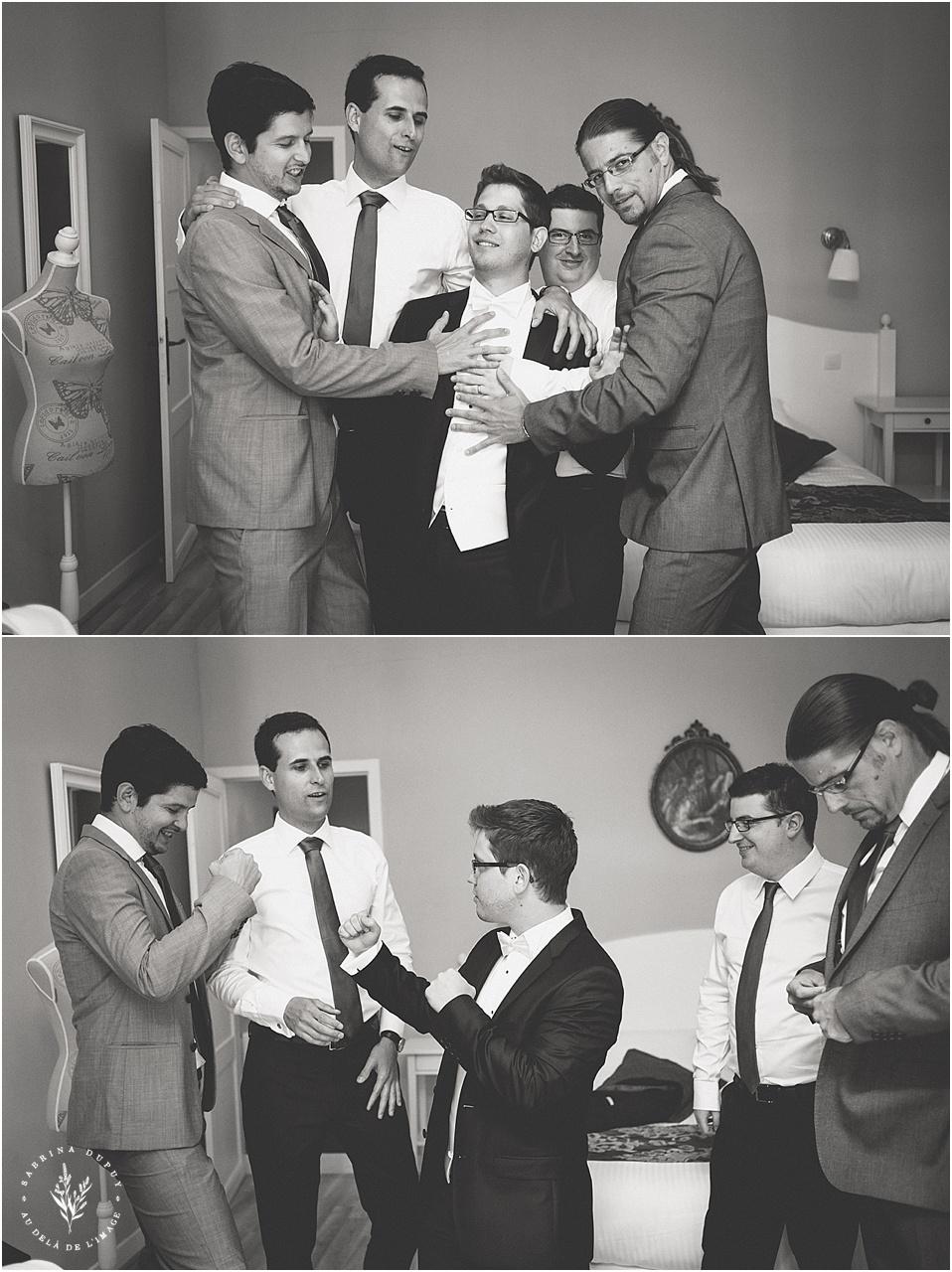 mariage-101