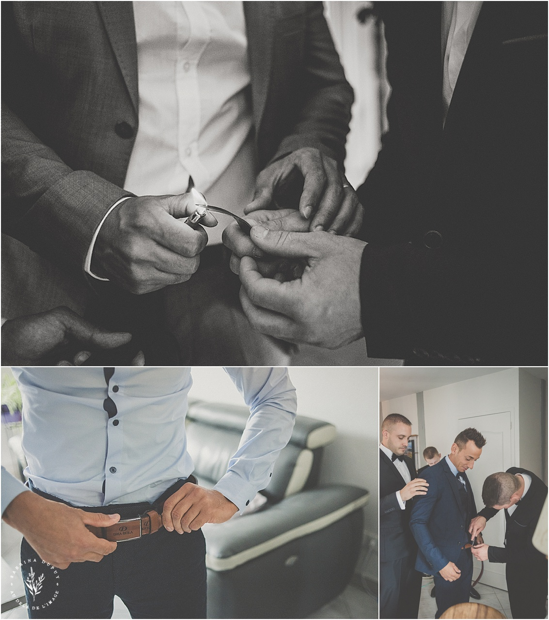 mariage-105