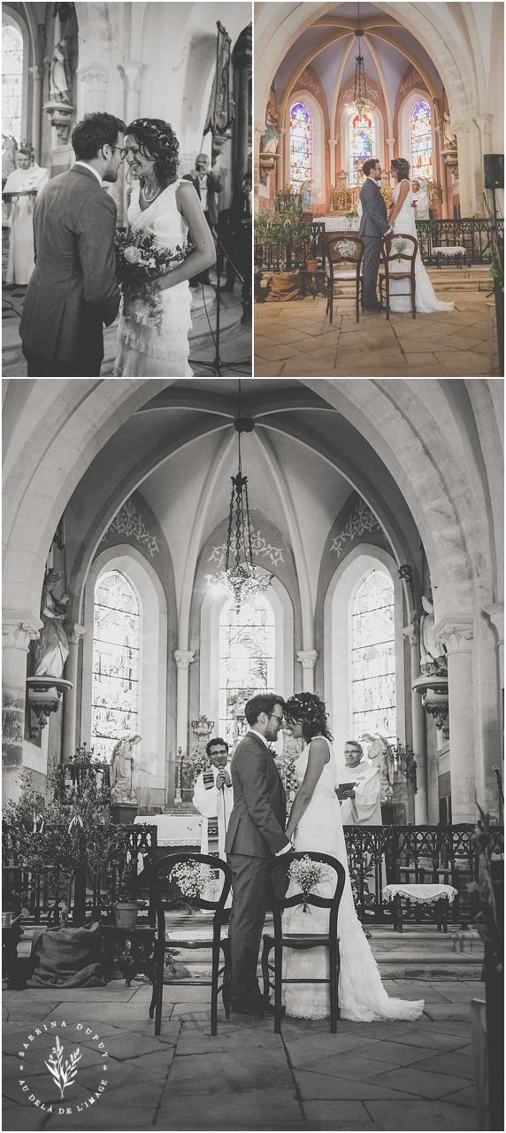 photos-mariage-brest