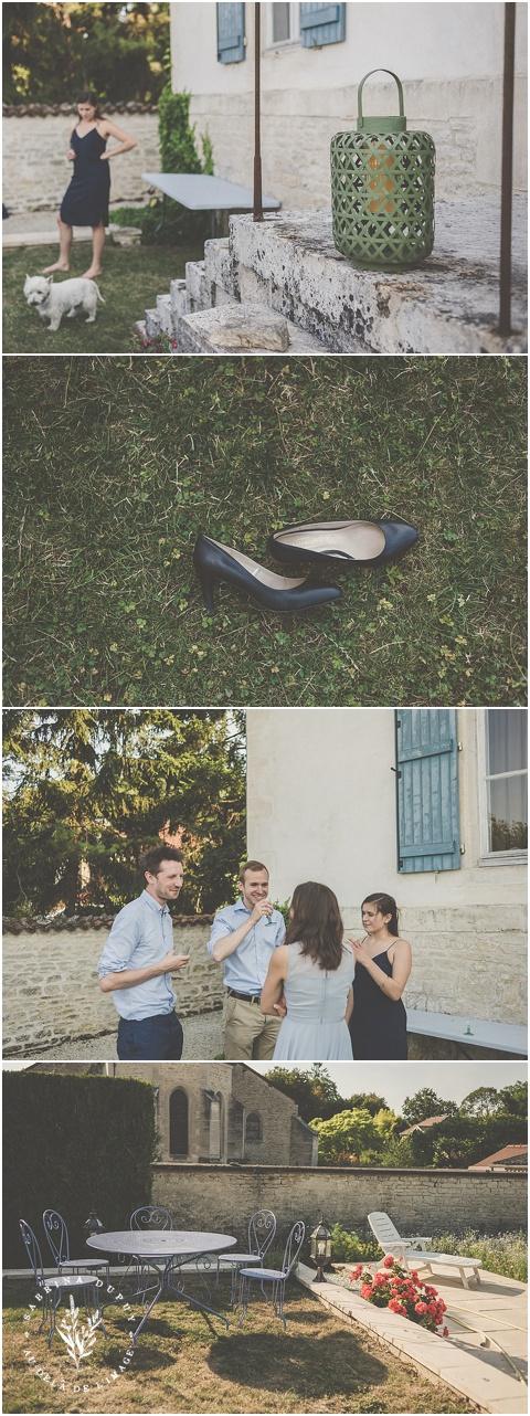 mariage-115