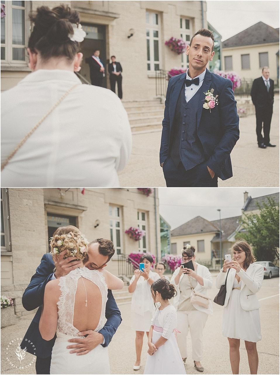mariage-124