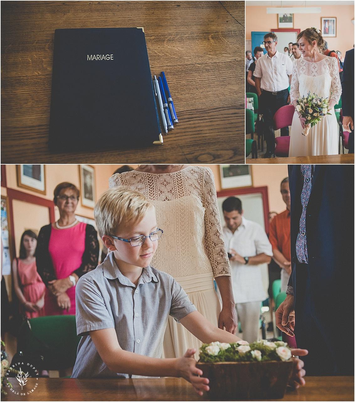 mariage-131