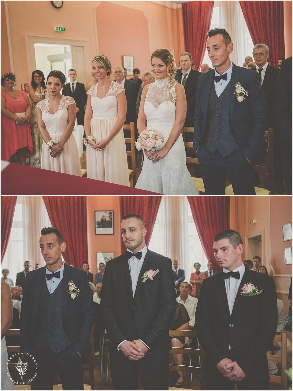 mariage-162
