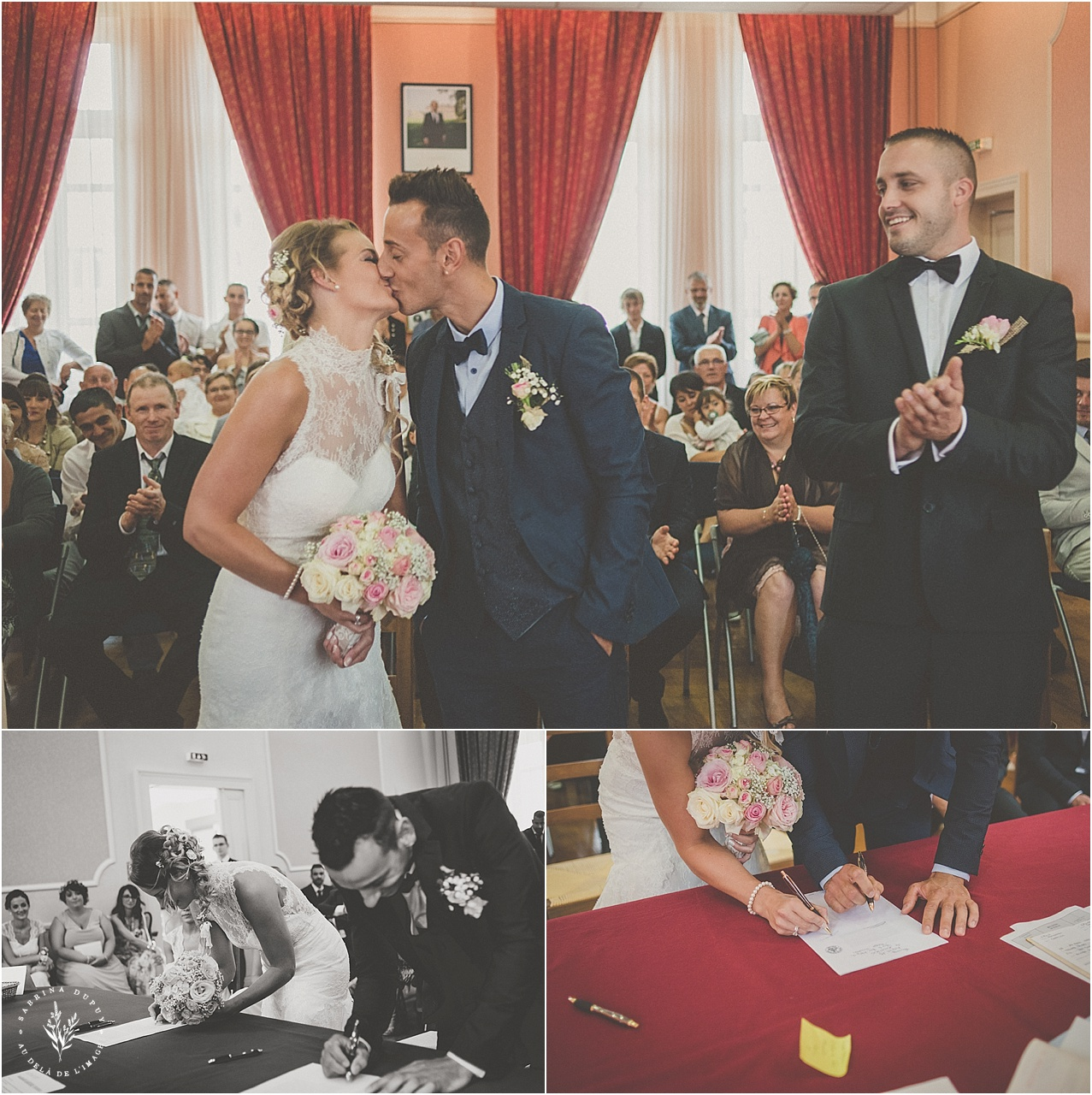 mariage-171