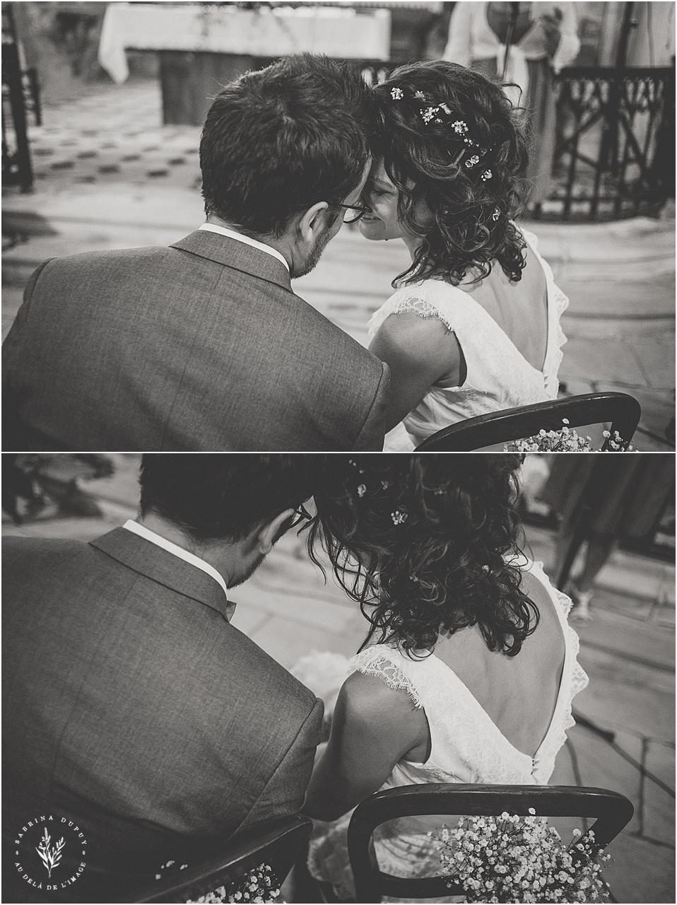 mariage-brest
