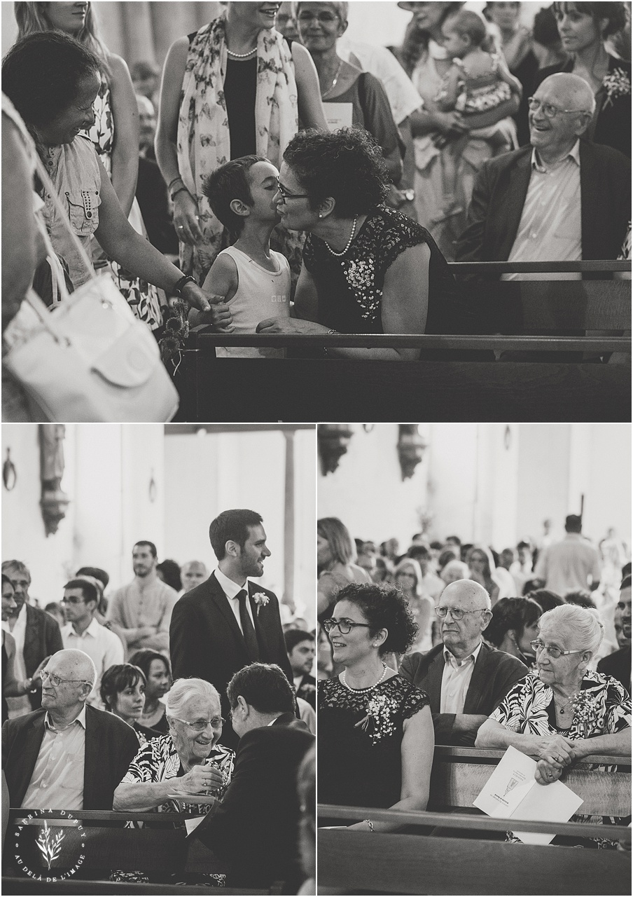 mariage-192