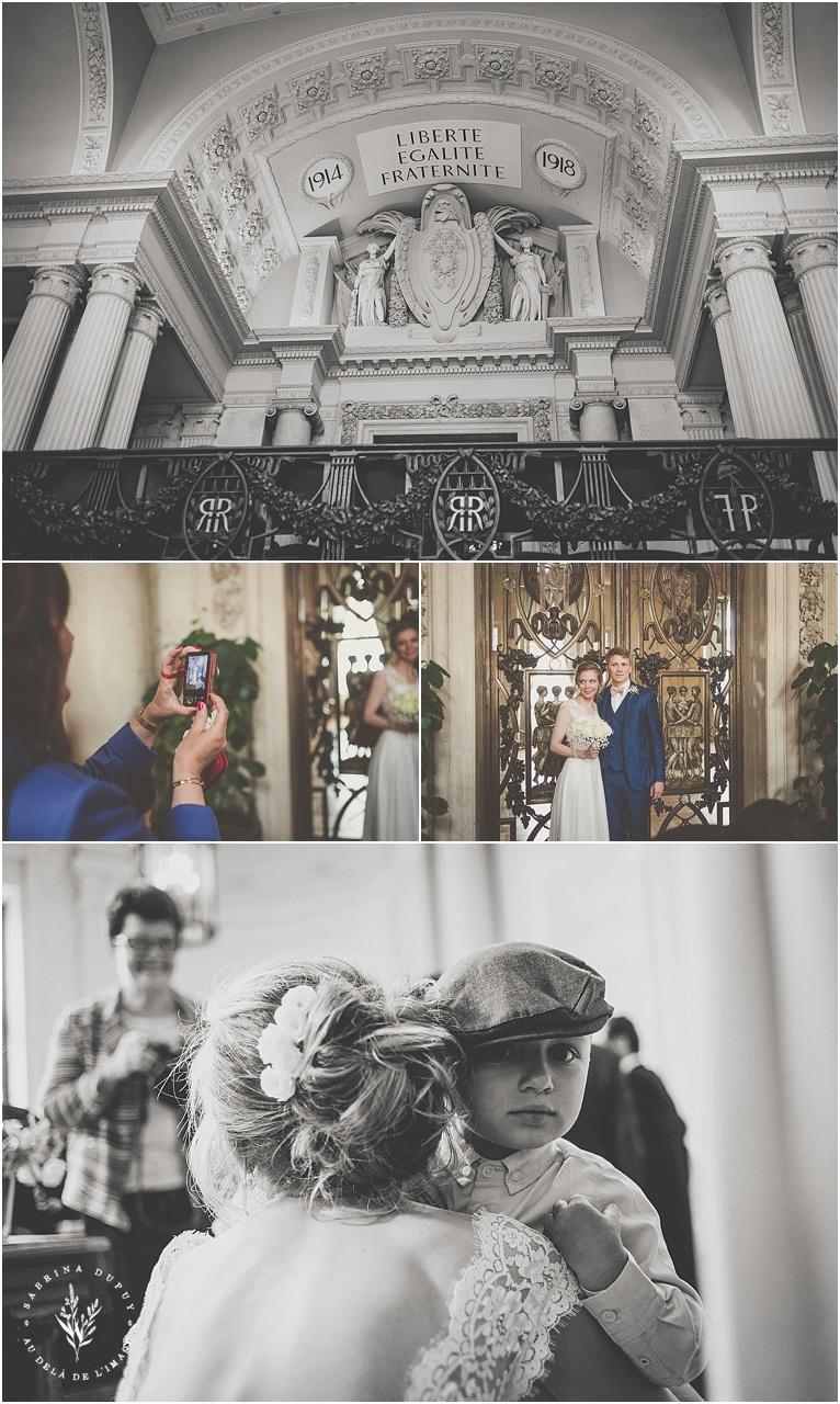 mariage-196
