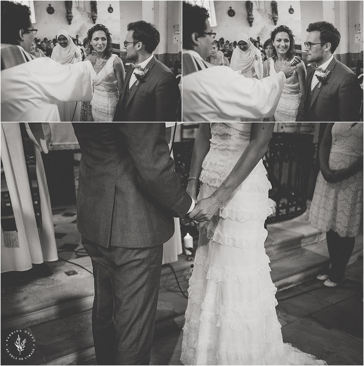 mariage-198