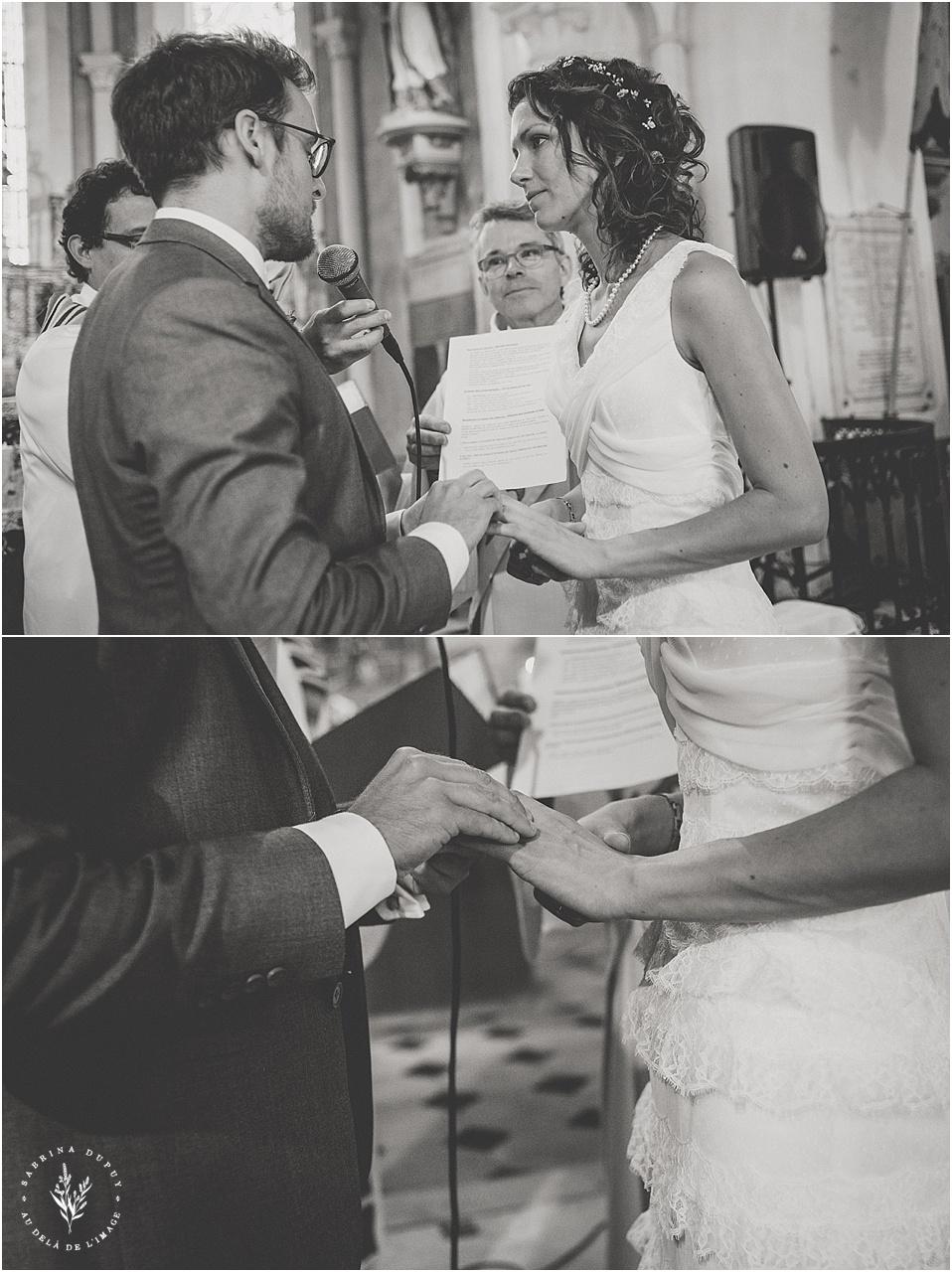 mariage-216