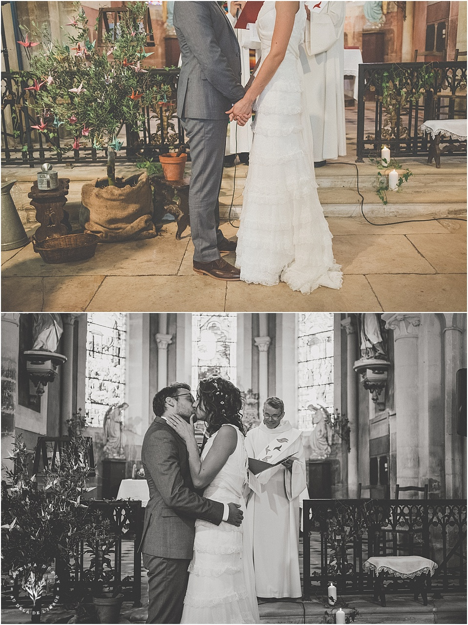 photographe-mariage-brest