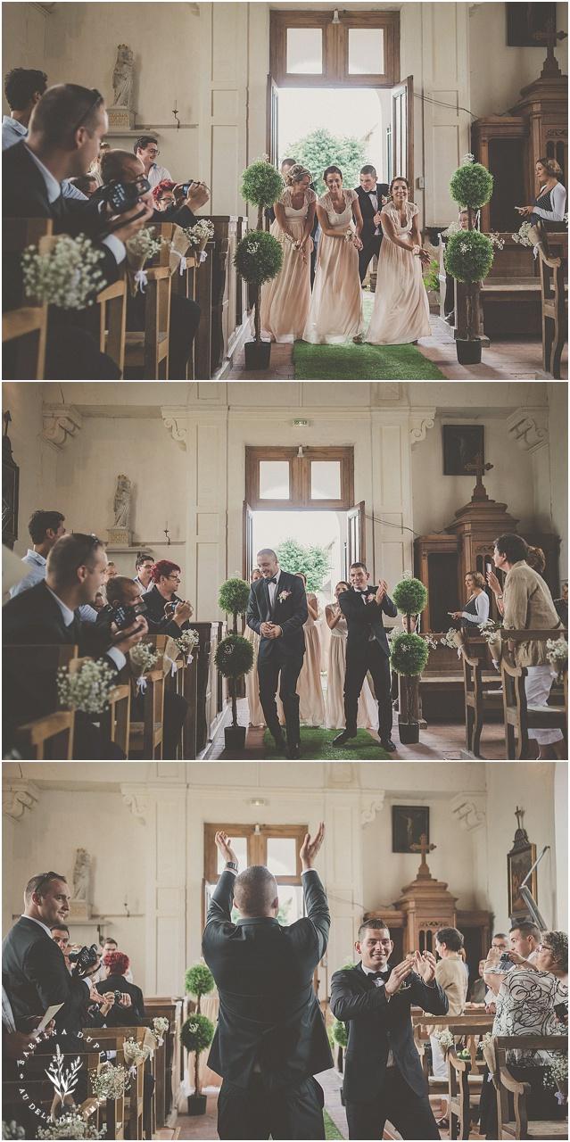 mariage-231