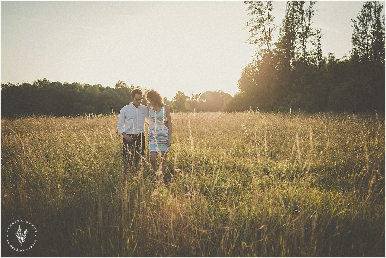 mariage-238