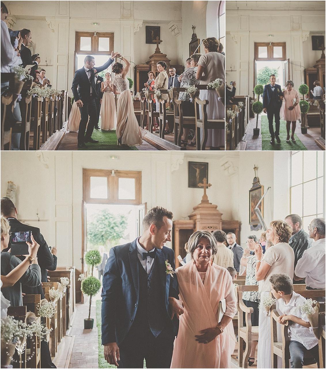 mariage-240