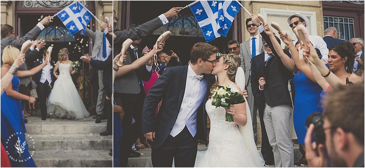 mariage-248