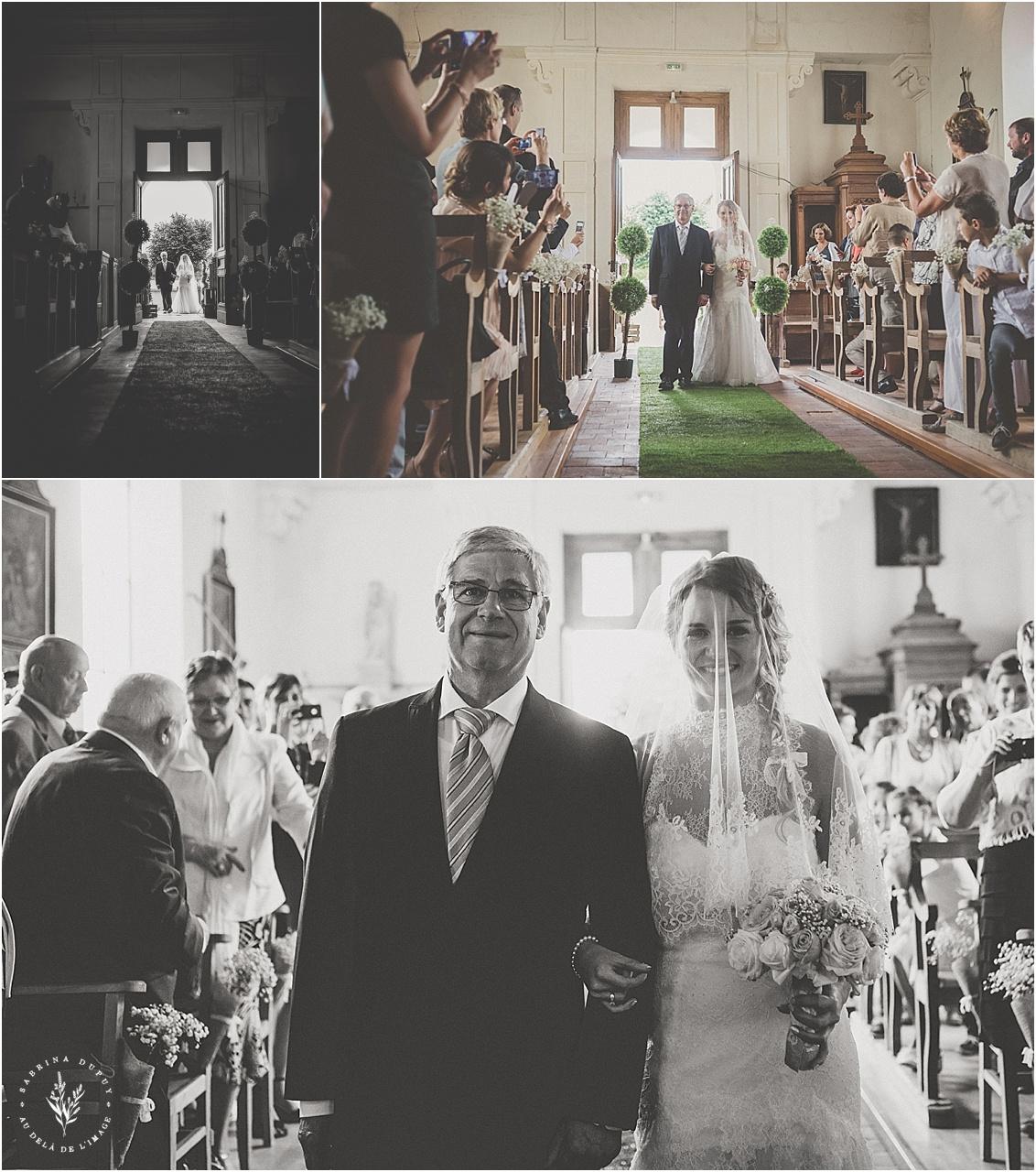 mariage-252