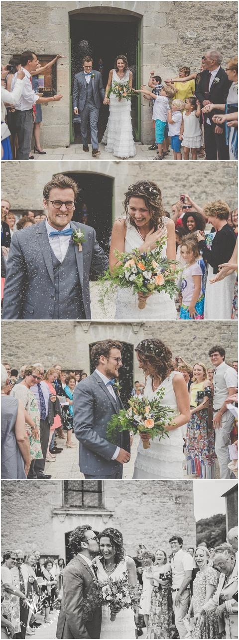 mariage-272
