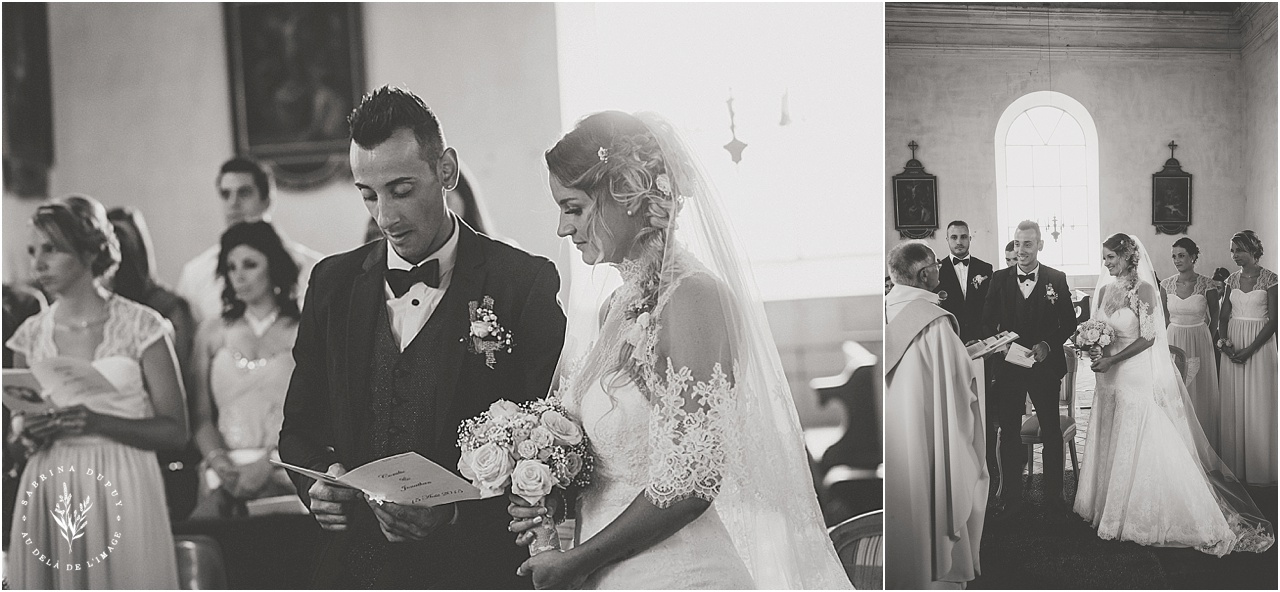 mariage-274