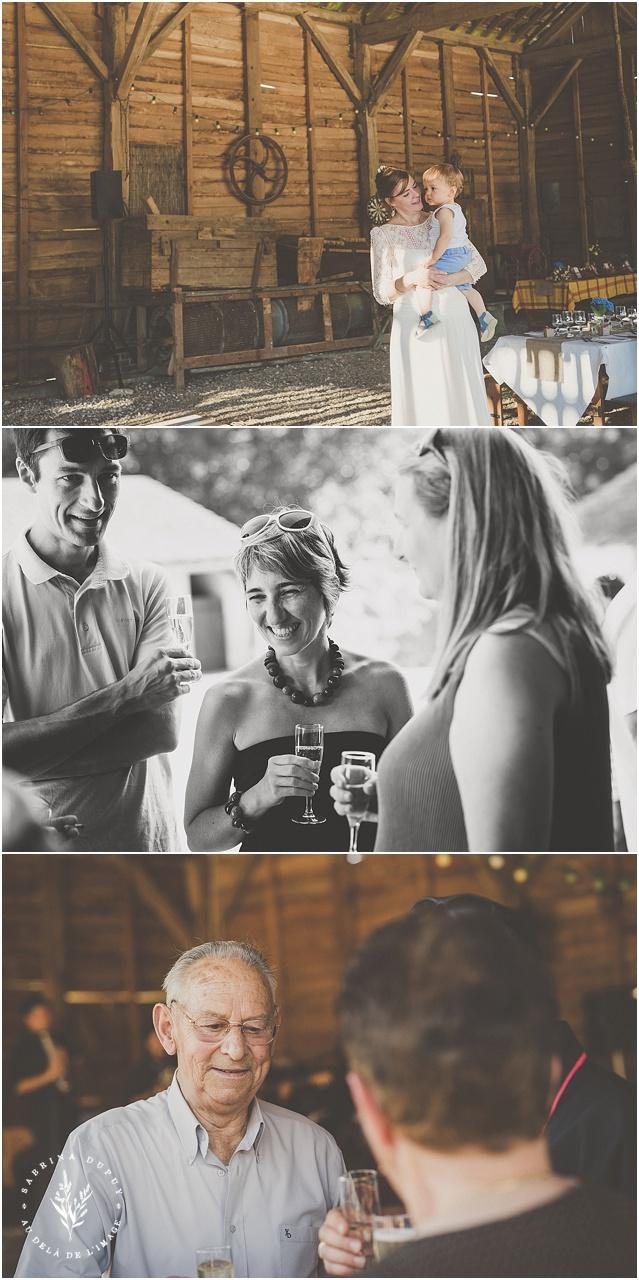 mariage-279
