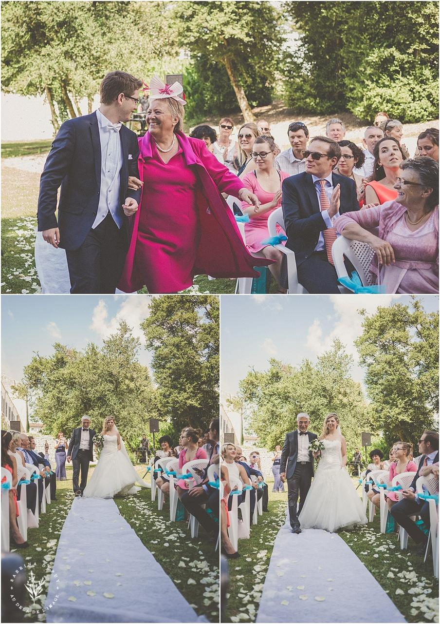 mariage-312