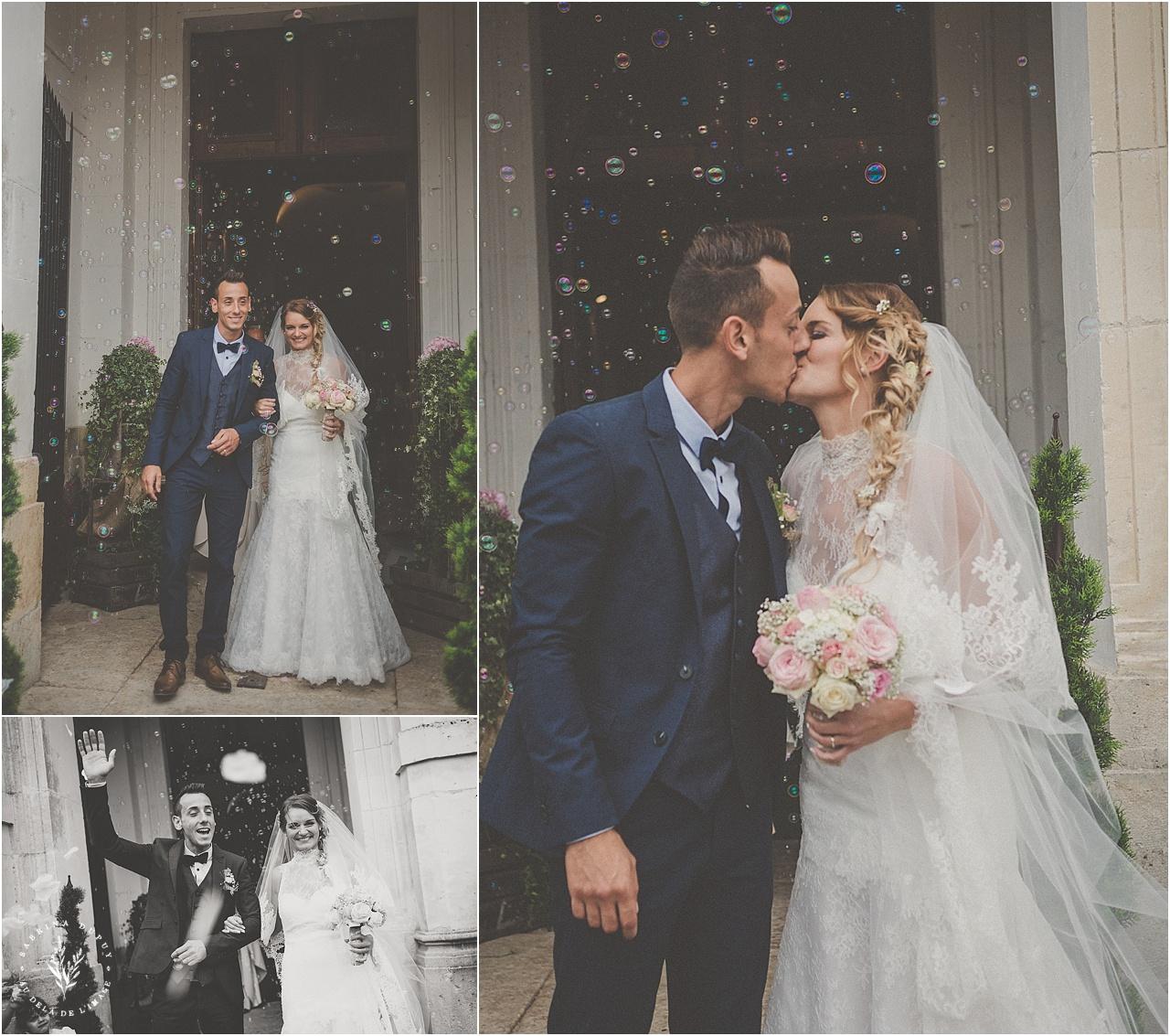 mariage-330