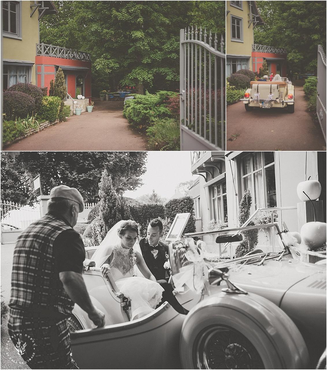 mariage-364