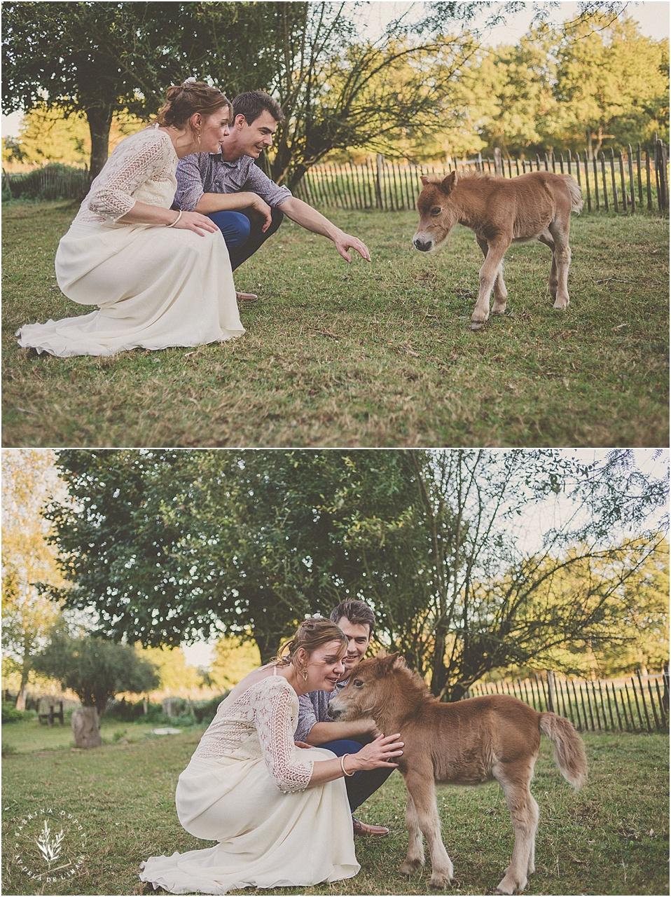 mariage-champetre-bretagne